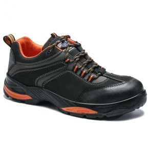 Portwest FC61 Compositelite Operis Composite Toe Safety Shoe