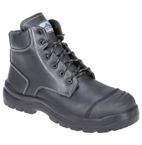 Portwest FD10 Pro Clyde Steel Toe Safety Boot