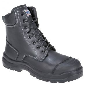 Portwest FD15 Eden Steel Toe Safety Boot